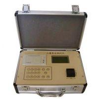 九州空间供应土壤养分测试仪 土壤养分速测仪