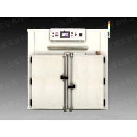 60~200度温度可设定,电机绕组浸漆专用固化烘干箱