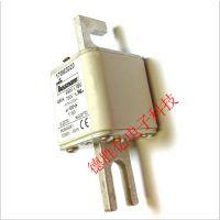 供应BUSSMANN(170M系列)快速熔断器170M3020 170M3021