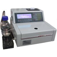 zz双通道生物传感分析仪 SBA-40E