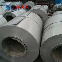 供应优质4J29带材 4J29铁镍合金 可伐合金圆棒