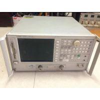 优惠出售?Agilent8753ES射频矢量网络分析仪8753ES现货供应