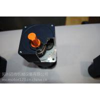 微型电机6W到3700W齿轮减速电机台湾减速齿轮马达厂家直销找迈传153-7870-7655