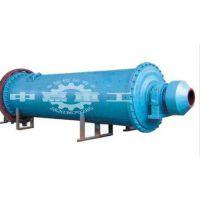 管式球磨机,管磨机的介绍,管磨机报价,管磨机生产厂家