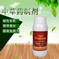 青海诺木洪枸杞根腐病(茎基腐病)特效生物农药