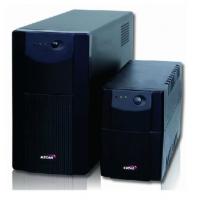 后备式ups电源YDE1200,科士达1000va电源功率因数0.6配置参数报价
