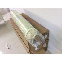 美国陶氏卫生级热水消毒膜RO-3840/30-FF 价格优惠