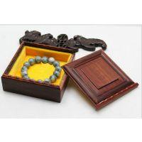 广州工厂供应高档油漆盒 定做精油瓶健康礼品盒包装展示盒