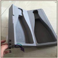EVA海绵包装内衬 防震包装海绵 EVA精雕工具箱内衬