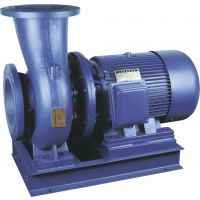 管道泵ISG50-160(I)循环泵ISG50-160(I)A