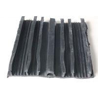 EB型带孔型外贴式橡胶止水带
