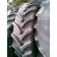 供应天力 真空子午线农用胎 710/70R38轮胎 大马力拖拉机轮胎