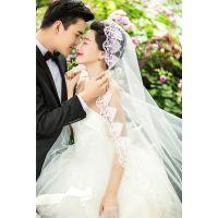 郑州婚纱照怎么拍好看?拍婚纱照显瘦技巧有哪些?