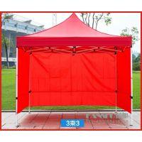 昆明折叠广告帐篷,携带便捷实用性强