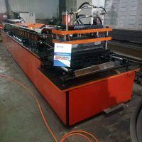 海宇厂家供应400-600大方板设备 金属成型设备
