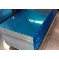 AA5005铝合金及化学成分