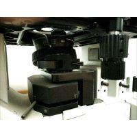 江苏深圳南京北京上海供应现货二手九成新奥林巴斯GX51倒置金相显微镜