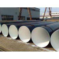 宁波哪里有卖16mn螺旋钢管大口径1020*8的经销商、用于管道疏通