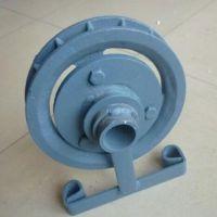 安装链轮阀门传动装置,链轮阀门传动装置厂家提供价格使用说明