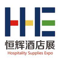 北京国际空气进化、新风系统及净水设备展览会