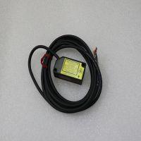 全新原装HG-C1100系列激光位移传感器、正品热销