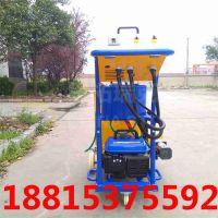 手扶式沥青灌缝机厂家现货供应 混凝土路面灌缝机