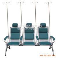 医院诊所输液椅-医用输液椅诊所-医疗输液椅诊所-卫生院点滴椅吊针椅