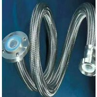 蒸汽管厂家现货批东劲牌钢丝耐热胶管 硅胶编线高温胶管260度