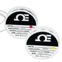 SPAL/SPCH-005-100 SPCP-020-500 热电偶测温线 Omega