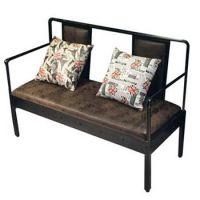 众美德厂家专业定制卡座沙发椅,特价沙发
