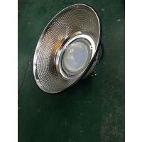 GCD8860G LED防爆工矿灯价格 配电室用led防爆灯