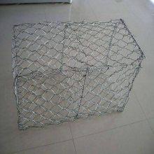 河北石笼网生产厂家|河北格宾网多少钱|哪里有卖装石头的笼子