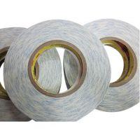 定做正品3M双面胶 冲压加工大量生产水性胶制品卷材 深圳南山西乡轻胶制品厂家