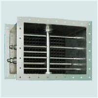 绵竹横截面流量计仪器仪表 LGZ—HJ横截面流量计仪器仪表的价格