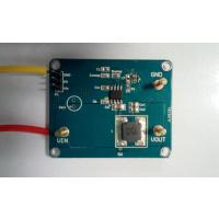 ETA1485同步降压IC,18V/3A,20V输入过压保护,轻载高效。