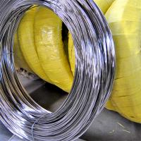 供应日本进口sus304不锈钢全软线 光亮焊丝