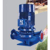 上海凯泉内蒙古巴彦淖尔KQL80/235-18.5/2-VI单级离心泵价格电话