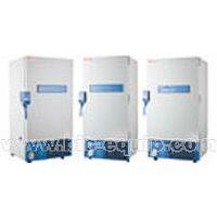 二手超低温冰箱Revco Plus,Revco ULT-1786-6V