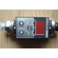 BENDER 绝缘故障测试仪 PGH474原装进口