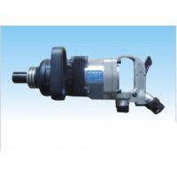 JQHS-600型手持式气动锚杆螺母安装器