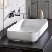 Alape(意大利)洗手盆品牌直销