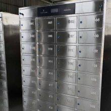 供应河南鹤壁不锈钢40门厨房碗柜  碗柜价格  不锈钢碗柜厂家