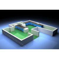 广州干细胞实验室规划建设公司哪家在业内的口碑?