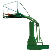 贵州篮球架供应,贵州体育器材供应商家