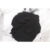 南通环保煤粉、蓝火环保能源、环保煤粉型号