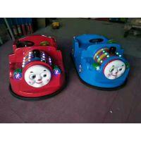 广场电瓶车儿童电动车,大型地面游乐设备