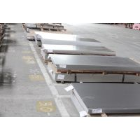 供应X2CrNi18-9高端不锈钢 品质保证
