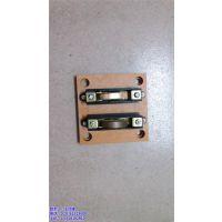 房山AGV充电刷,宇跃自动化AGV(图),AGV充电刷零售
