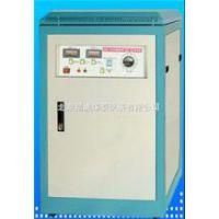 中西(CXZ特价)晶闸管阻断电压测试仪 型号:CP57-DBC-023C库号:M360300