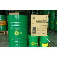 BP安能高NGA燃气轮机油 Energas NGA 低灰份燃气发动机油18升